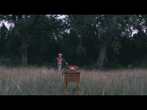 """Charley Crockett - """"Round This World"""" (Official Video)"""