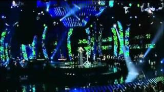 clip Hussein Jassmy 6 alsobh