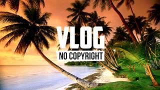 Ehrling - Mood (Vlog No Copyright Music)