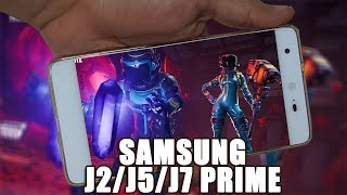 OFFICER, HUH? 💥 FORTNITE MOBILE LITE ANDROID FOR WEAK PHONES REALLY AND TRUE? CHECK IT OUT NOW!