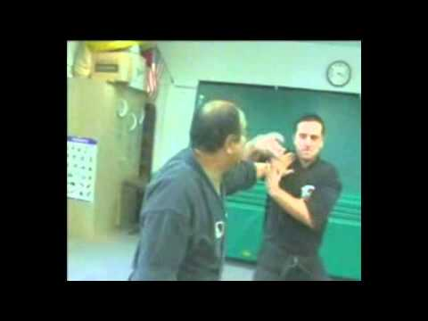 What is Kenpo Karate?  Take a look!!!