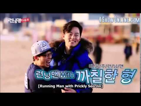 Running Man Ep English Subtitle