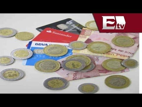 ¿Qué es la Reforma Financiera? / Todo México