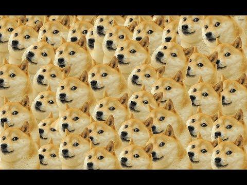 "Momentous Doge Guildball Ep1 - ""Chicago Style"" Masons v Alchemists"