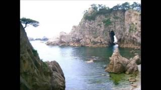 作詞・作曲 木下龍太郎・岡千秋 2004.