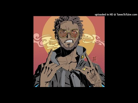 CHXPO SOICY - CHXPO THE HEAD HONCHO (FULL EP)