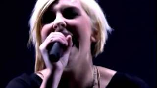 Allure feat. Julie Thompson - Somewhere Inside (from Elements Of Life Copenhagen DVD)