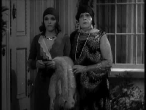The Vagabond Lover 1929 RUDY VALLEE