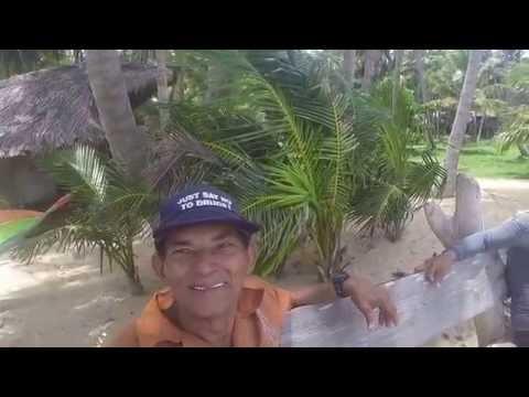 History Lesson: The Miskito People of Nicaragua's Caribbean Coast