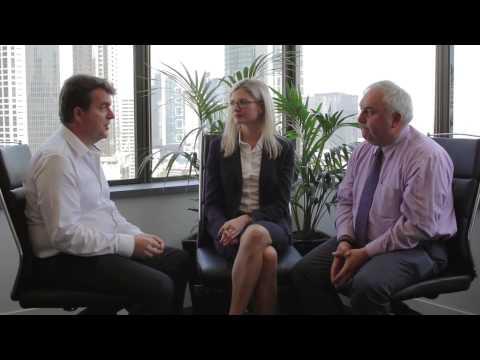 [HIGHLIGHTS] Talent Management Talk #2 - The skills crunch