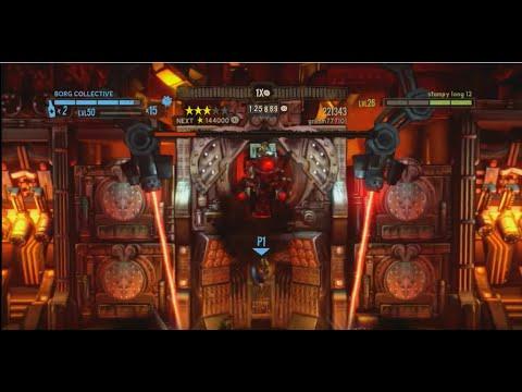 Shoot Many Robots - Boss Killed In Seconds thumbnail