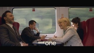 The 7.39: Trailer - BBC One