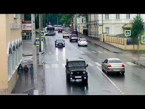 Vidigi - камеры видеонаблюдения, видеорегистраторы и