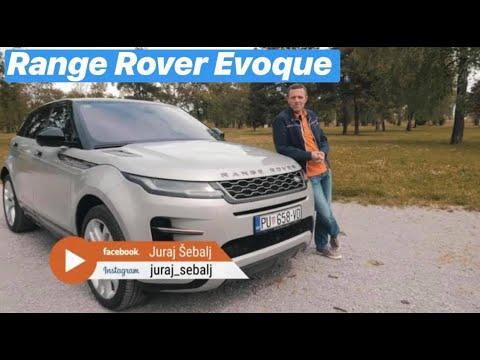 baby-velar!---range-rover-evoque---testirao-juraj-Šebalj