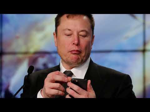 """Маск уронил Dogecoin: туманное будущее неоднозначной криптовалюты. """"Рванет"""" лучше чем Биткоин?"""