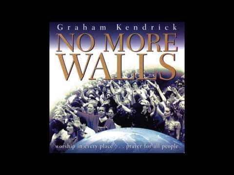 Graham Kendrick- From Where The Sun Rises (Medley) (HeartCry/ Hosanna! Music)