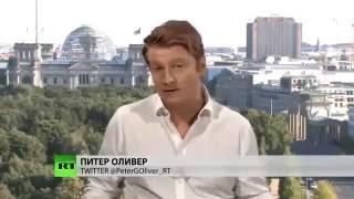 Blockchain - Ilgamos Kazakhstan.