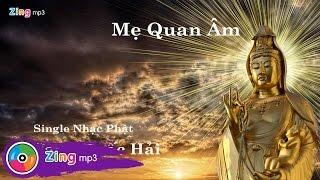 Mẹ Quan Âm – Vang Quốc Hải (Album)