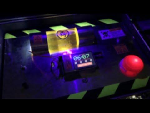 Cómo Hacer Bomba Arduino Con Contador Regresivo Y Password Para Tu Escape Room Educativo