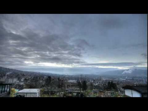 Zrich - time lapse.flv