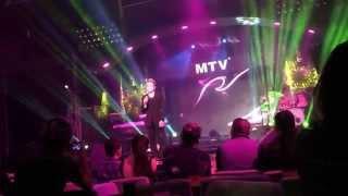 [Live] Người Yêu Cũ - Phan Mạnh Quỳnh