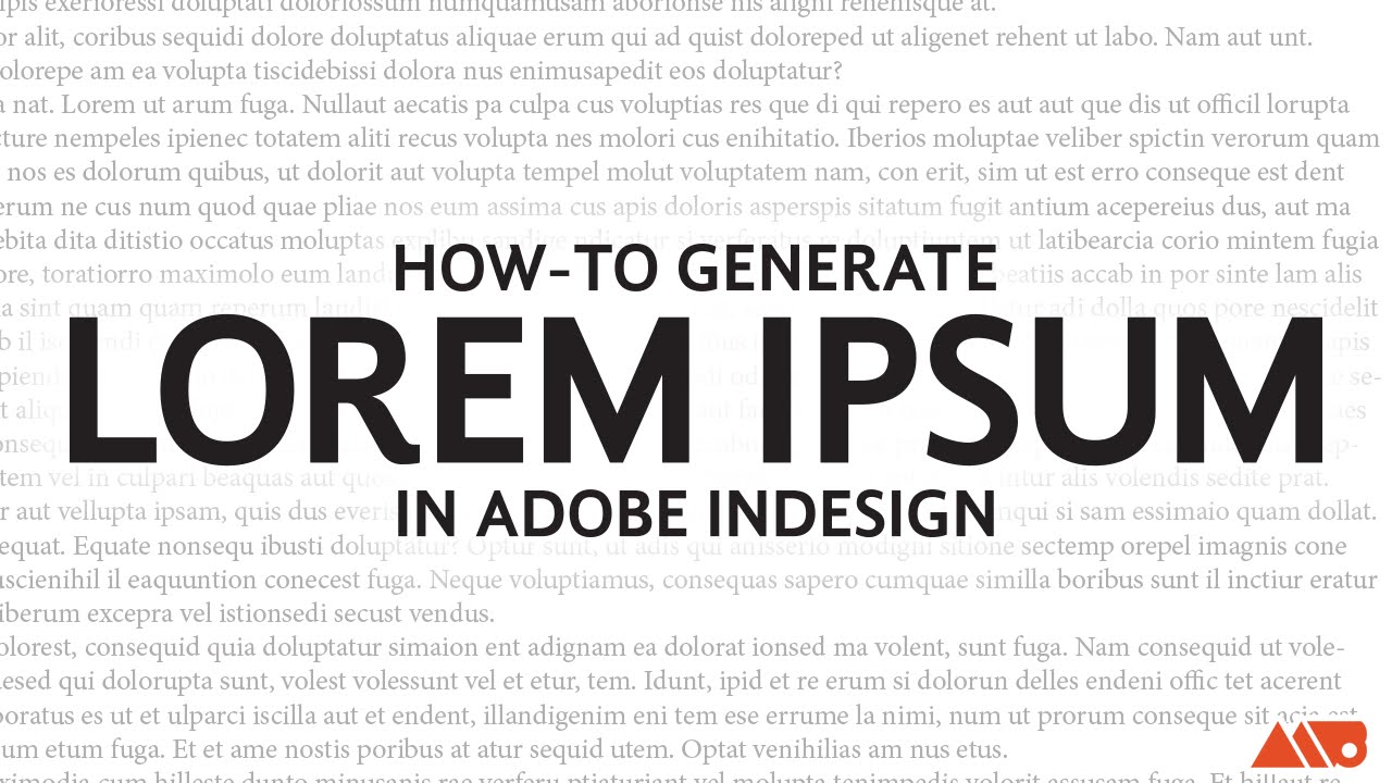 how to add a font to indesign