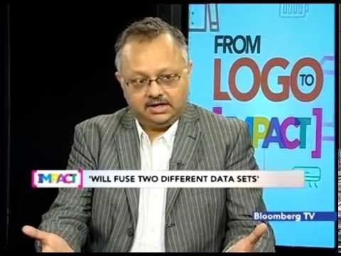 #LogoIMPACT: BARC & TAM from Foes to Friends (Part 1)
