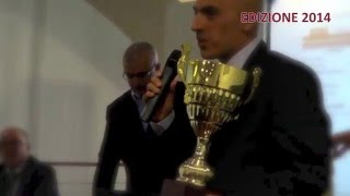 TRADERS' CUP 2014 Intervista a Giuseppe Minnicelli vincitore TRADERS' CUP