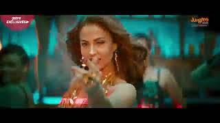 Billionaire   Yo Yo Honey Singh   Baazaar   TinyJuke com ASHOKA DANGRA