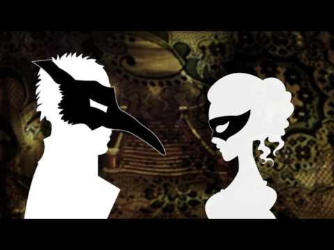 The Rasmus - Last Waltz (Fan made lyric animation)