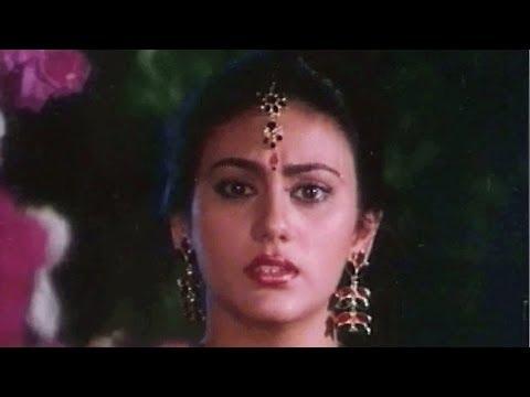 Chando Ugyo Chokh Ma, Alka Yagnik, Praful Dave, Jode Rahejo Raaj - Gujarati Romantic Song