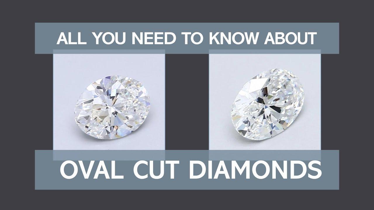 8.5mm Round 2.5 Carat High Quality Cut white Diamond D Color VVS1 Clarity