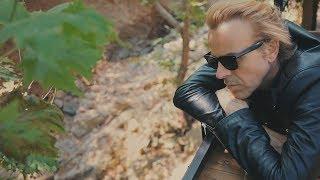 Soner Arıca - Dönemem (Official Video)