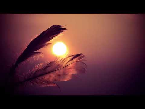 Native American Flute Music   Soothing guitar & flute   Healing Music