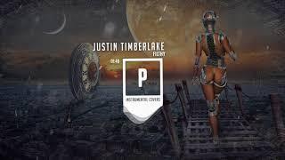 Justin Timberlake - Filthy ( Instrumental )