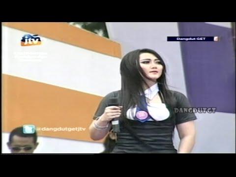 Sandiwara Cinta - Icha & Irma Permatasari - OM Dewata | Dangdut GET