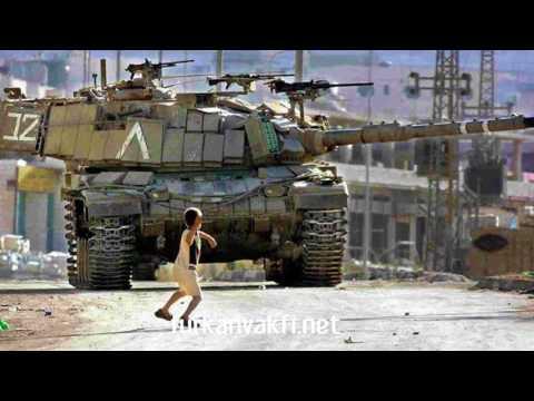 YENİ   Muhteşem Kudüs Yorumu   Grup Furkan