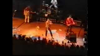 Morrissey Utrecht 1-5-91 (1/6) Interesting Drug • Mute Witness • The Last of the Famous...