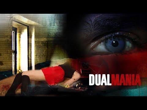 Dual Mania - Official Teaser Trailer (HD) - Adler & Associates Entertainment