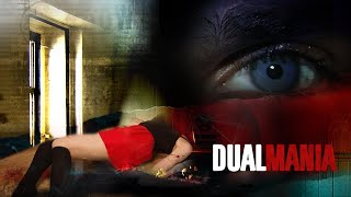 Dual Mania - Official Teaser Trailer (HD) - Adler & Associates Entertainment, Inc