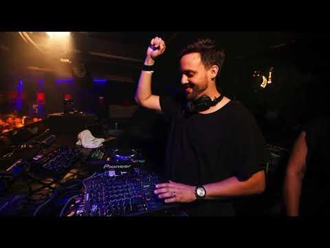Maceo Plex - Mosaic on Ibiza Global Radio Aug 2017
