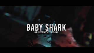 $loan x Skiano - BabyShark (ProdBy.DjTizz)