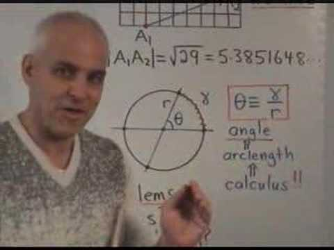 Trigonometric Equations Multiple Angles All Solutions from YouTube · High Definition · Duration:  12 minutes 43 seconds  · 33.000+ views · uploaded on 12.04.2012 · uploaded by ProfRobBob
