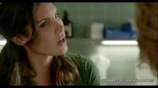 "NCIS: LA 4x07 Promo ""Skin Deep"" (HD)"