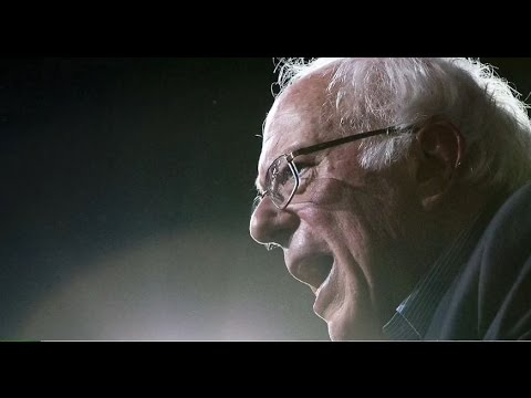 TPP number one issue for Bernie Sanders movement – fmr union leader