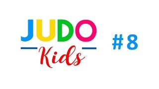 JUDO KIDS E GIOCA JUDO 8
