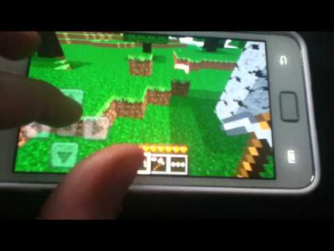 minecraft-pocket-edition-demo-review