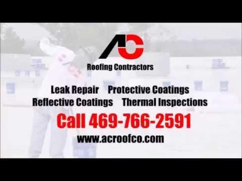 Best Roofing Contractors Top Roofing Companies DFW