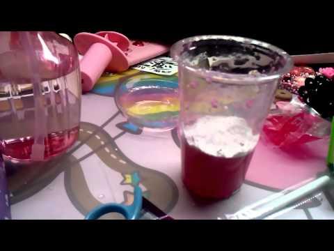 Kracie #3-awa awa jelly