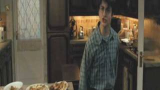 Harry Potter/ Гарри Поттер